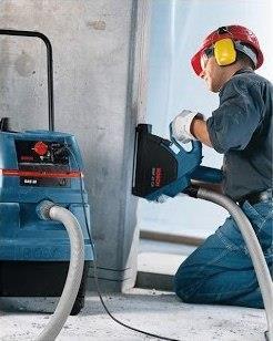 Штробление стен и поверхностей под проводку своими руками: пошаговая инструкция