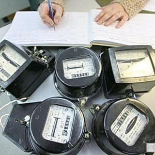 Какой ЛУЧШЕ поставить недорогой счетчик для электроэнергии