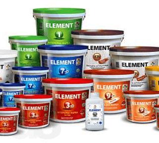 Кто сказал, что Покраска стен водоэмульсионной краской это сложно?