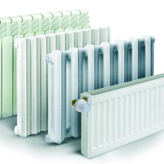 Выбираем лучшие радиаторы отопления для квартиры: обзор моделей на рынке и критерии выбора