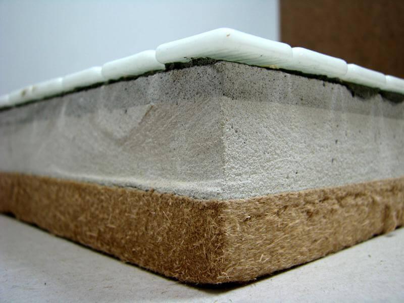 звукоизоляционный материал для потолка