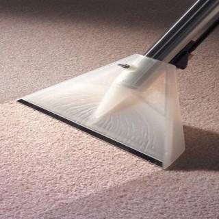 Как почистить ковролин в домашних условиях: самые действенные способы