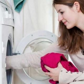 Как убрать запах из стиральной машины: как избавиться и проводить профилактику